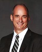 Dr. Laurence Rilett