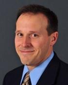 Dr. Michael Knodler