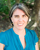 Dr. Noreen McDonald