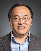 Dr. Yinhai Wang
