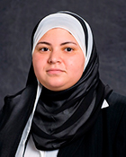 Dr. Marwa Hassan