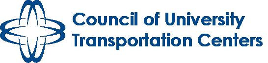 CUTC Logo