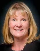 Dr. Hilary Nixon