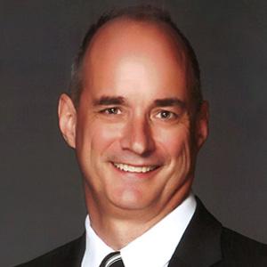Dr. Laurence R. Rilett