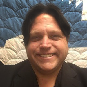 Dr. Michael Oltrogge